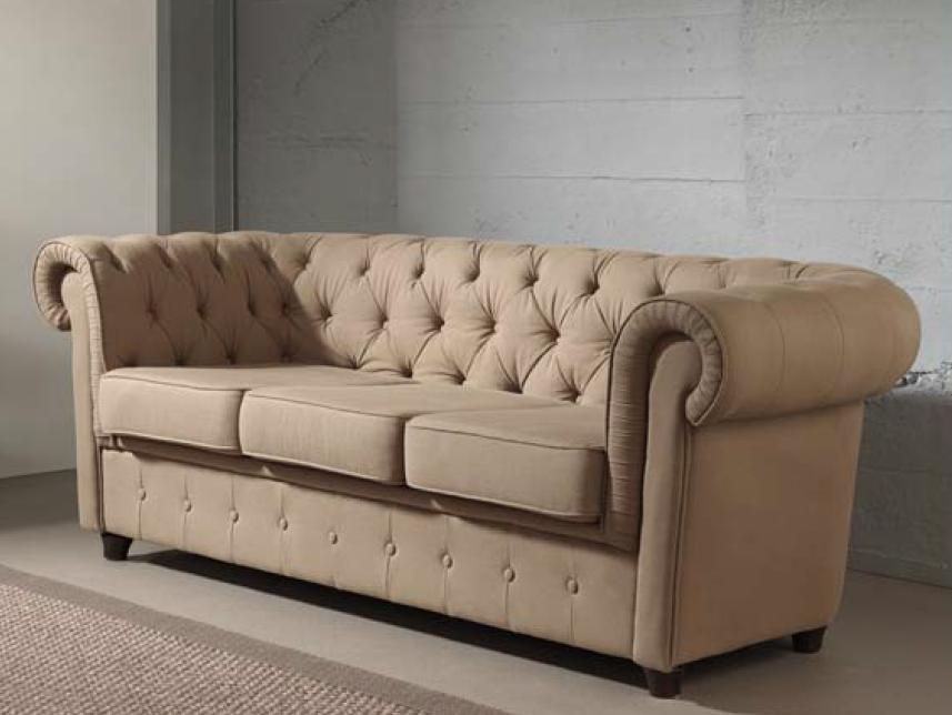 canap belinda canap s et mobilier sur galerie d mesure. Black Bedroom Furniture Sets. Home Design Ideas