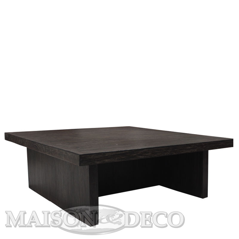 Table basse Lello  Nature